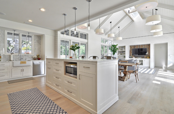 2015 01 30 23 31 33 Modern Farmhouse farmhouse Kitchen Austin Redbud Custom Homes E28093 Yandex