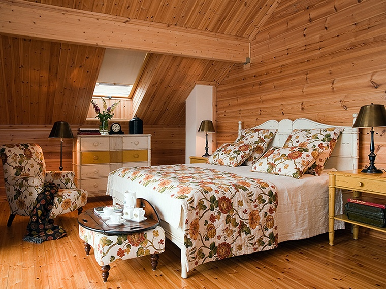 может, обустраиваем спальню своими руками фото на даче разные методы соления