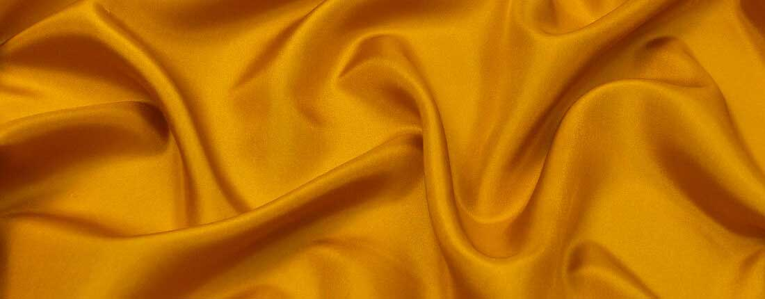 silk habotai fabric
