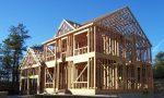 Строительство каркасных домов отзывы – ,
