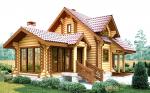 Из чего лучше строить дачу – Из чего лучше строить дачный дом: материалы и технологии