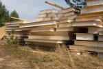 Сип панели дома отзывы владельцев – Дома из СИП панелей – отзывы жильцов о плюсах и минусах
