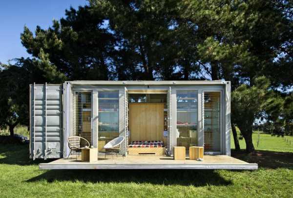 дом из блок контейнеров для постоянного проживания проекты