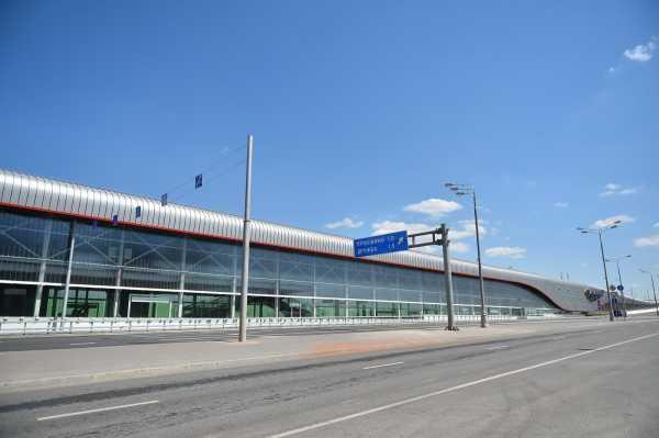 строящиеся станции метро в москве в 2022 году на карте москвы схема