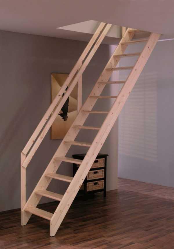 картинки лестница на чердак чаще можно