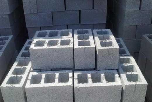 Керамзитобетон теплоизоляционный плотность где купить миксером бетон
