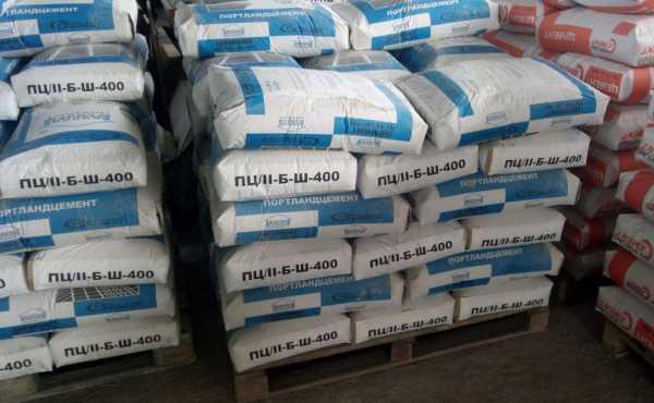 Раствор цементный м50 расход бетон заказать мурманск